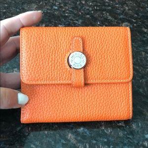 Hermès Small wallet new!